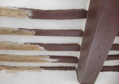 decapage de poutre verneuil sur avre 27