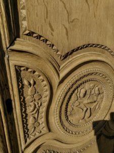 aérogommage-meuble-armoire-saint-andré-de-l'eure -27