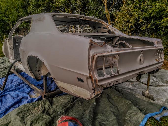 aérogommage-automobile ancienne-sablage-27-28-75-76-78