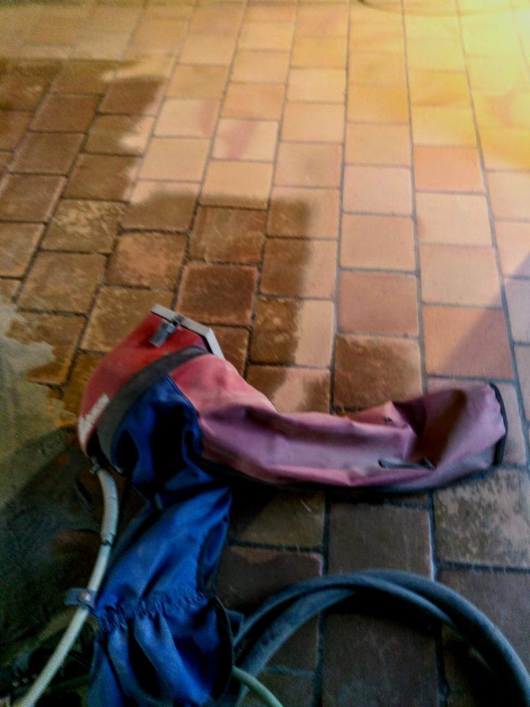décapage de poutre en orme a verneuil sur avre 27