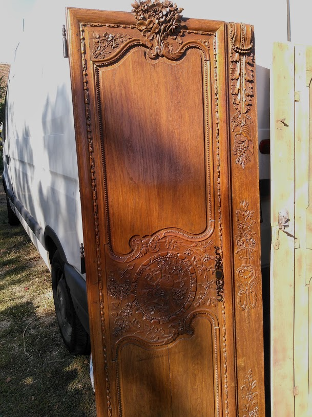 aerogommage-meuble-armoire-décapage-27
